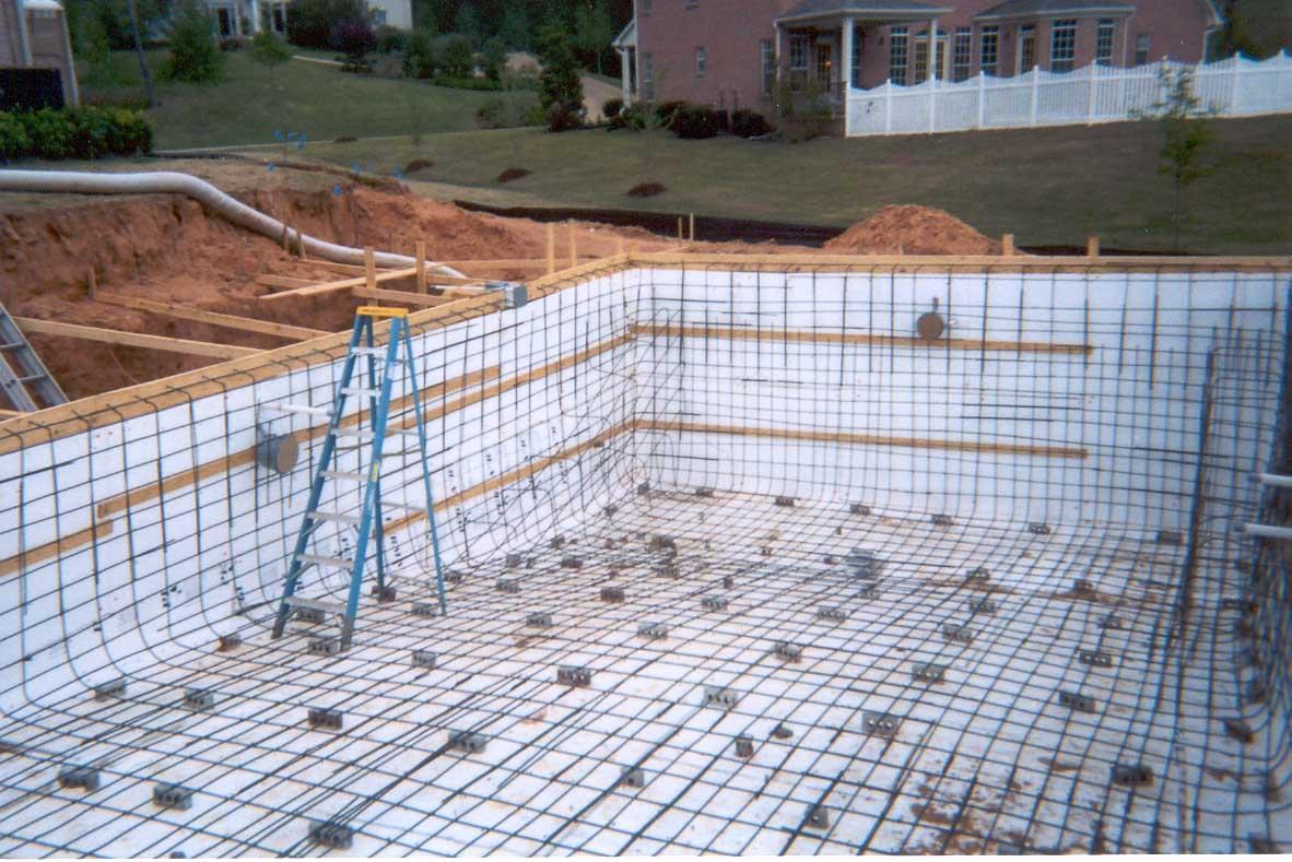 phil detweiler pool removal